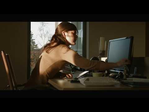 Sesso sulla spiaggia per nudisti russa per vedere il video