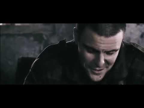 Neprijatelj (2011)