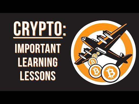 Cum se utilizează coinbase la bitcoin bitcoin