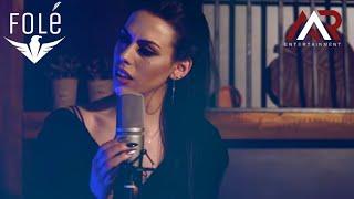 LINDA - Ska Dashni (Official Video)
