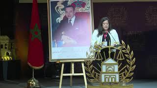 Jody Wilson Raybould – Ministre de la Justice,Procureur Général du Canada