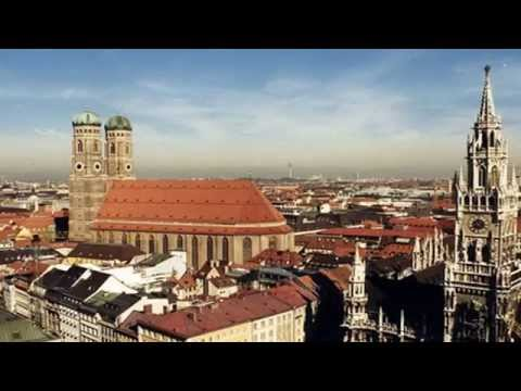 Video 25 Cities That Boast The Highest Quality Of Life In The World