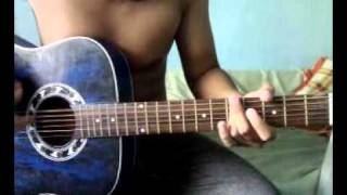 Typecast Acoustic Cover - Infatuation is always there