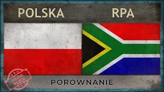 POLSKAvsRPA-Porównaniesiływojskowej-2018