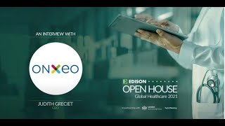 onxeo-edison-open-house-interview-03-02-2021