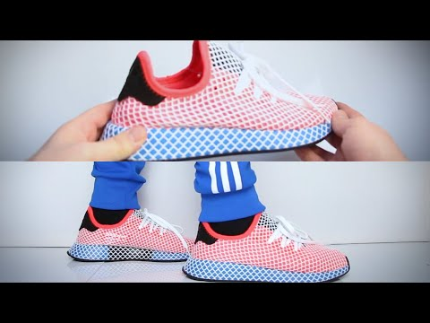 7036e709ea814 Adidas nmd r1
