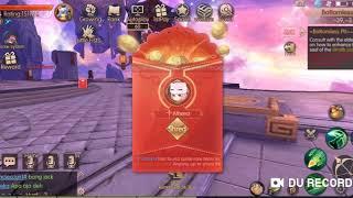 novoland gameplay dancer - मुफ्त ऑनलाइन वीडियो
