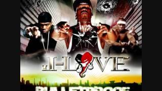50 Cent - Entourage
