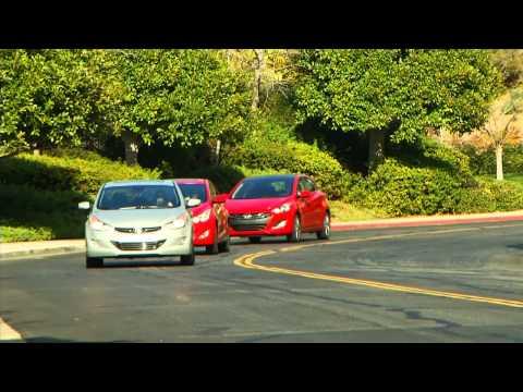 Den Wagen mit welchem Motor, das Benzin oder den Dieselmotor zu wählen