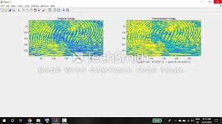 image compression using dwt matlab code - Thủ thuật máy tính