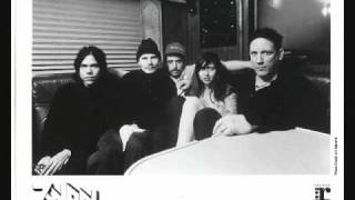 Zwan - Settle Down