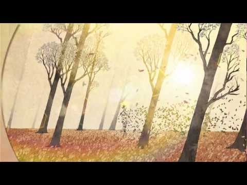 Rhian Sheehan - Music For Nature Documentaries