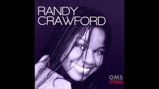 Randy Crawford You Bring The Sun Out Music