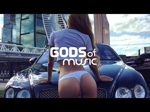 Тима Белорусских - Незабудка (Lavrushkin Remix)