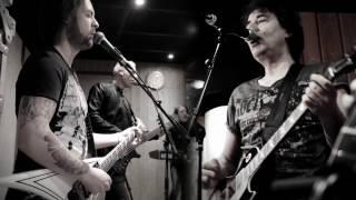 FOREVER Tribute Hard Rock 80 ( let It Go ) Def Leppard