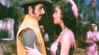 Tirchi Topi Wale (Sad) Full HD Song   Tridev   Naseeruddin