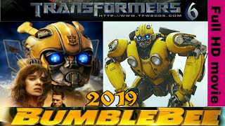 new transformers movie 2019 full movie in hindi - TH-Clip