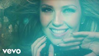 Thalía & Becky G - Como Tú No Hay Dos