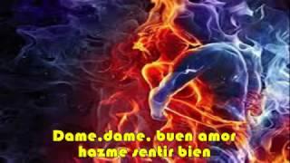 Good Lovin Crazy Elephant (Dame Amor)El Elefante Loco SUBTITULOS en Español