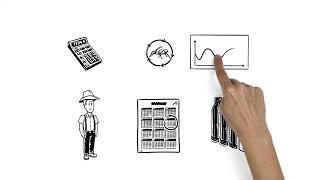 「IRM(殺虫剤抵抗性管理)」ページに動画コンテンツを公開