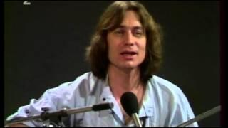 Vracím se domů - Žalman a spol.  1987