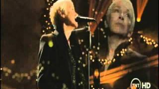 Annie Lennox UNIVERSAL CHILD (live)
