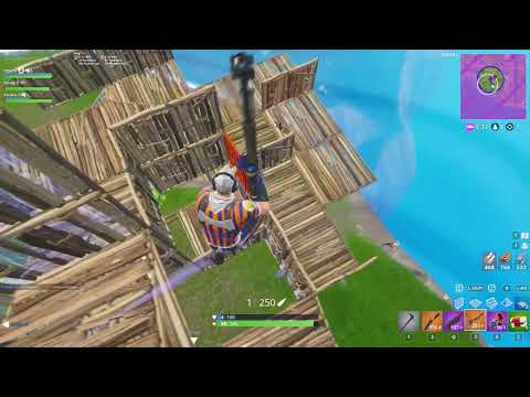How To Make Fortnite Work Faster On Pc