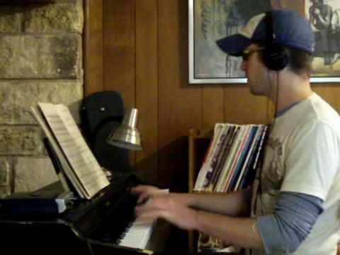 "No Shoe Strings On Louise - Video 13 - Elton John - Album ""Elton John"""