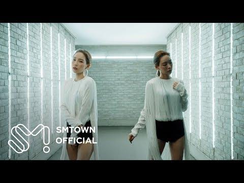 Taeyeon - VOICE
