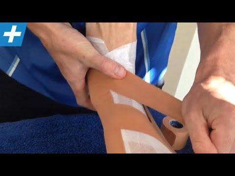 Arthrosis megszabadulni az ízületi fájdalom olvasni