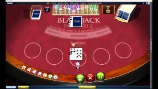 Regras Do Blackjack - Aprende A Jogar Blackjack