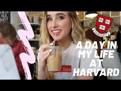 mp4 College Harvard, download College Harvard video klip College Harvard