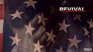 Eminem - Revival (interlude) (Remixed - mashup)
