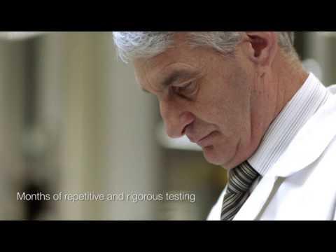 John Guest. Технология Speedfit: как мы производим самыую качественную и надежную продукцию