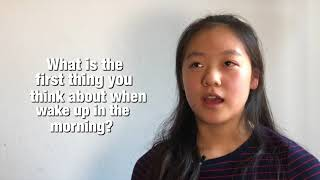 MEET THE PROS | VC Rising Star Yesong Sophie Lee – VC 20 Questions [INTERVIEW]
