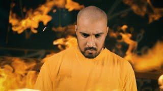 7-TOUN - BOUHALI (EXCLUSIVE Music Video) | (سبعتون - بوهالي (فيديو كليب حصري