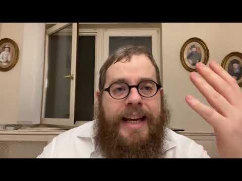 Jomá 14 – Napi Talmud 477 – A főpap hét napos felkészülése és a vörös tehén ellentmondásossága