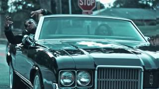 """Young Roc ft. Trinidad James """"3AM Eastside"""" (Produced by Young Roc & Loonee) / CLEAN"""