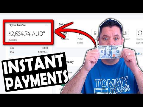 Forex bankas skolina pinigus