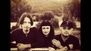 Chris Cornell & Eleven - Ave Maria (Acapella / Vocals Only!)