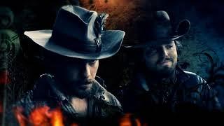 Générique de la saison 2 The Musketeers