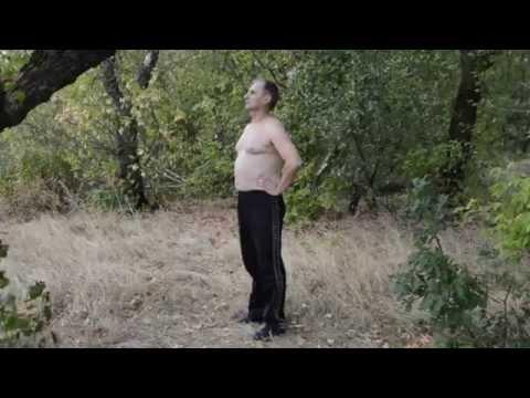 Видео порно лечение простатита