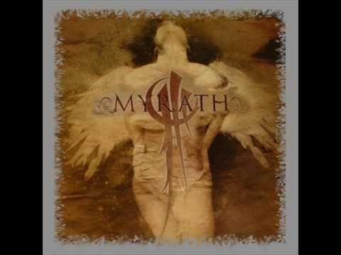 MYRATH-HOPE online metal music video by MYRATH