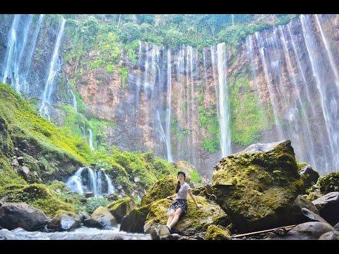 Video Tempat Wisata di Malang yang Wajib Dikunjungi - Part 4