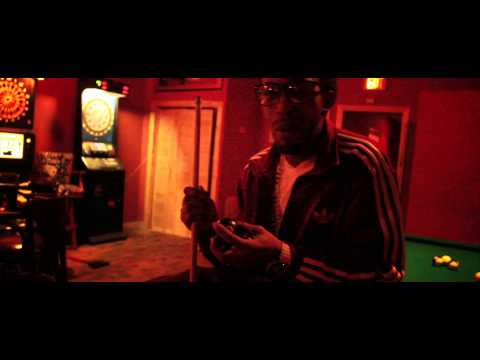 P.Plus - In My Zone ( Official Music Video ) #NuDai4MuZik_Films