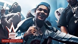 """Smokepurpp """"Walk On Water"""" (WSHH Exclusive   Official Music Video)"""