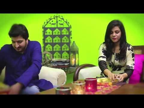 Meena Bazaar Ads