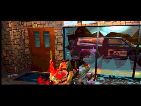 resident evil 2 gamecube prix