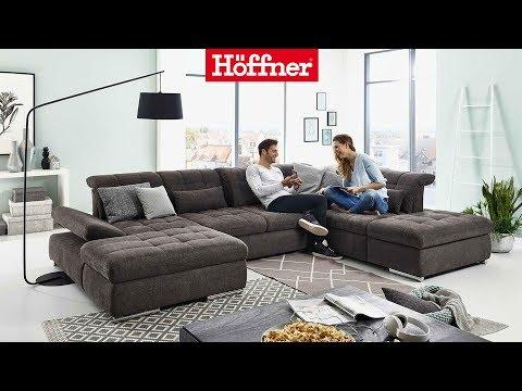wohnlandschaft schwarz webstoff la palma schwarz links. Black Bedroom Furniture Sets. Home Design Ideas