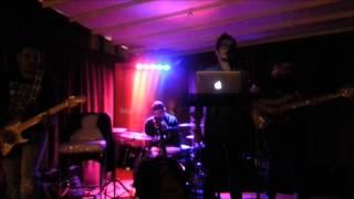 Thorium - Haydar Haydar(Live)